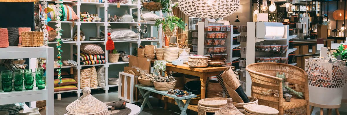 view-of-assortment-of-decor-for-interior-shop-in-s-Y2NDNRH